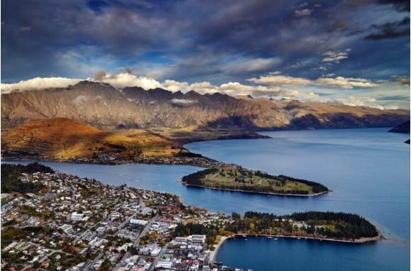 Откако се утврди дека епидемијата стивнува, Нов Зеланд денеска ги отстранува ограничувањата