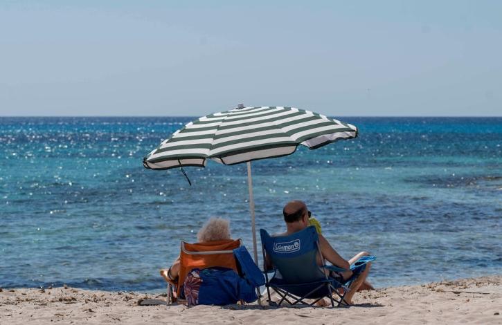 Објавен јавен повик за организаран одмор на работници со ниски приходи