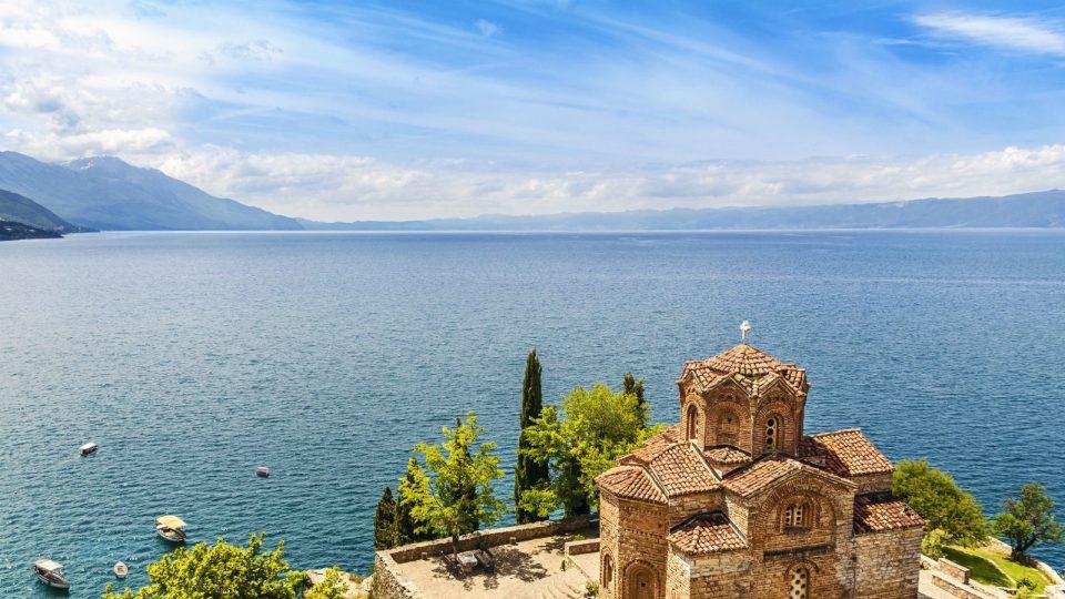 Граѓански организации бараат јавен увид на нацрт извештајот за Охридскиот Регион до УНЕСКО
