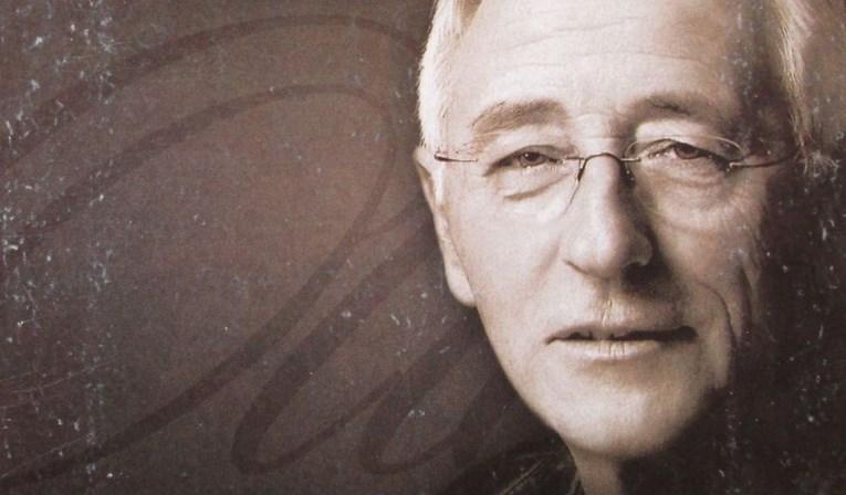 Две години од смртта на Оливер Драгојевиќ: Семејството, музиката и морето беа неговата најголема љубов