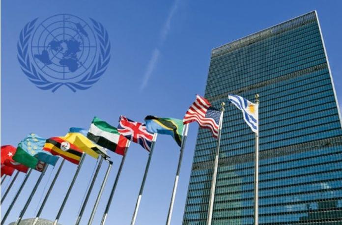 ОН: Убиството на иранскиот генерал Сулејмани е незаконско