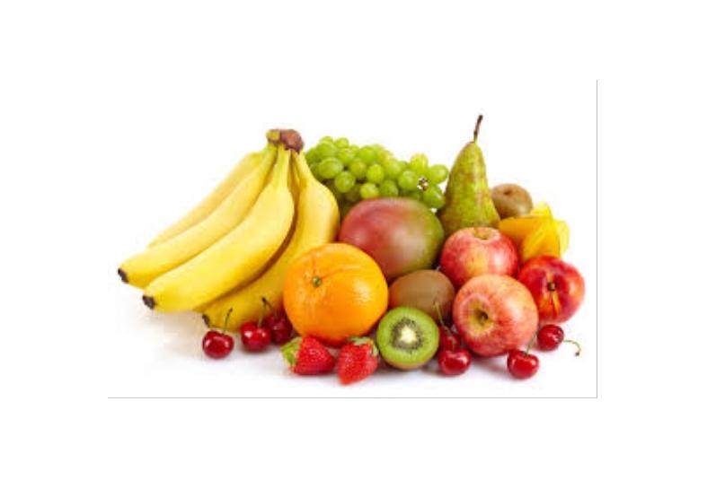 Моќно овошје: Има повеќе калиум од бананите и повеќе витамин Ц од портокали