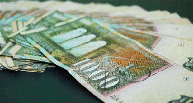 Кривична пријава за кратовка за фалсификување пари