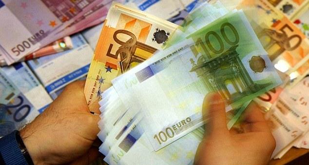 Заев најави ново задолжување за покривање на долговите