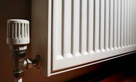 РКЕ донесе одлука за цената на топлинската енергија