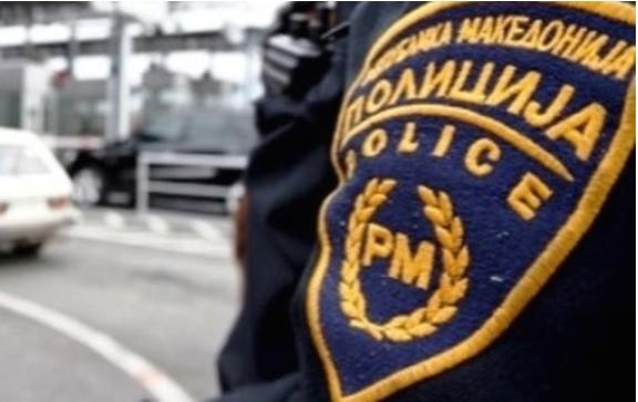 Кривична пријава против едно лице од Зајас за непостапување според здравствените прописи