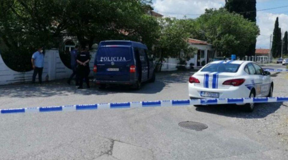 Пукале кон него пред семејниот ресторан: Убиен Саша Кликовац, припадник на загоричкиот клан