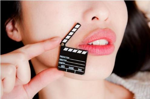 Филмовите за возрасни се опасни по здравјето