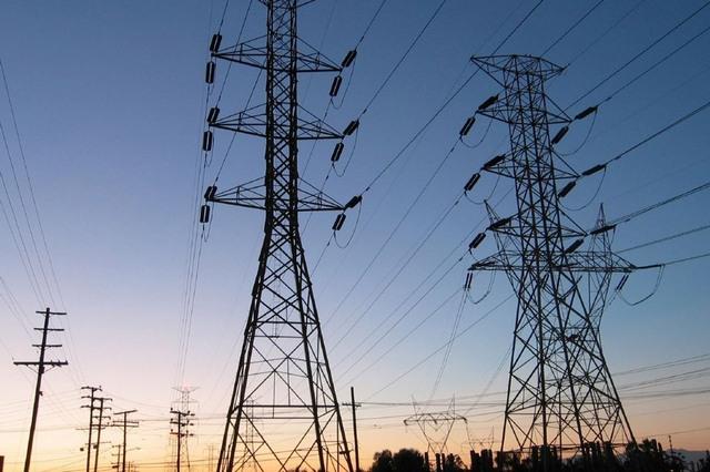 ВМРО-ДПМНЕ: Народот плаќа поскапа струја, за Заев преку ЕЛЕМ да даде тендер од 6.4 милиони евра на својот финансиер
