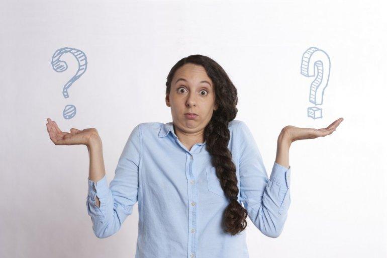 Ве предизвикуваме: Оваа задача ќе ја решат само најпаметните, дали сте меѓу нив?