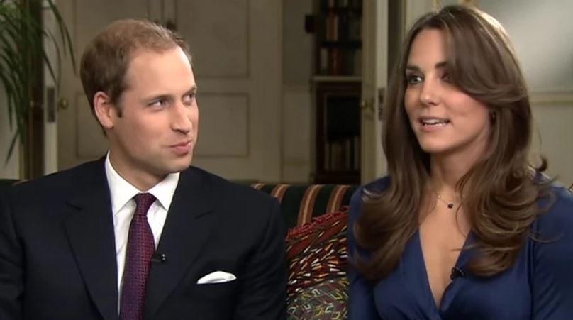 Принцот Вилијам колабирал и завршил во болница по посета на гробот на неговата мајка, принцезата Дајана