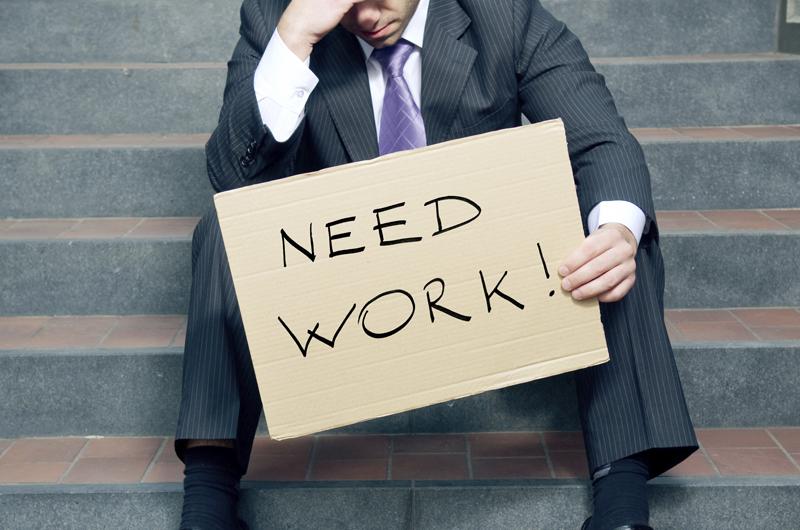 Стапката на невработеност во Еврозоната се зголеми на 7,4 проценти
