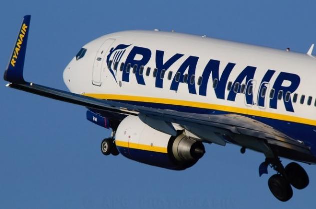 """ОТИДЕ АВИОНОТ: """"Рајанер"""" полета предвреме, патниците извисени"""