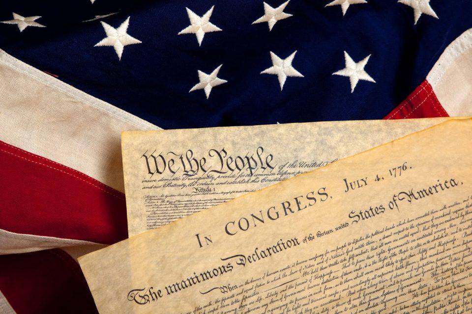 САД го прославуваат Денот на независноста