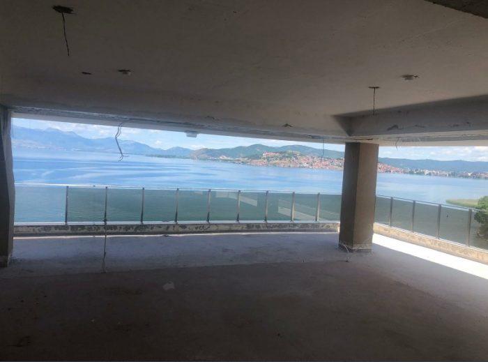 ЛИДЕР: Мијалков купил скап ресорт на Охридско езеро