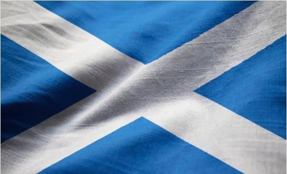 Шкотска ќе загуби 11 милијарди фунти годишно поради независноста