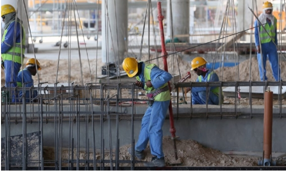 ССМ: Работодавачите да го заштитат здравјето на работниците во услови на топлотен бран