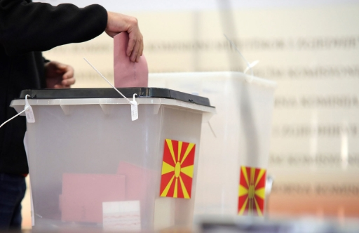 Во штипскиот регион гласањето се одвива мирно