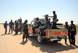 Најмалку 43 убиени во судири во Јужен Судан