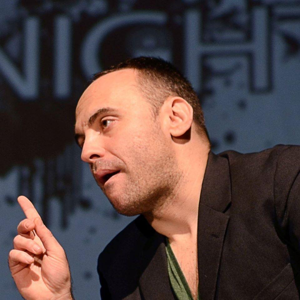 Тасевски: Ќе има два премиера, не само Заев туку и Албанец
