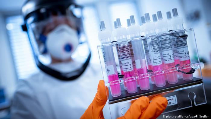 Предлог за масовно тестирање на коронавирус во Загреб