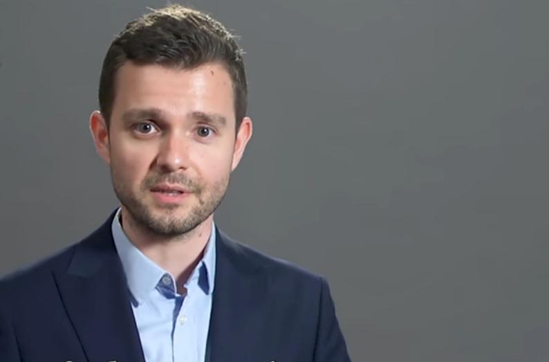 Муцунски: Нашата визија нуди подобри времиња за Македонија