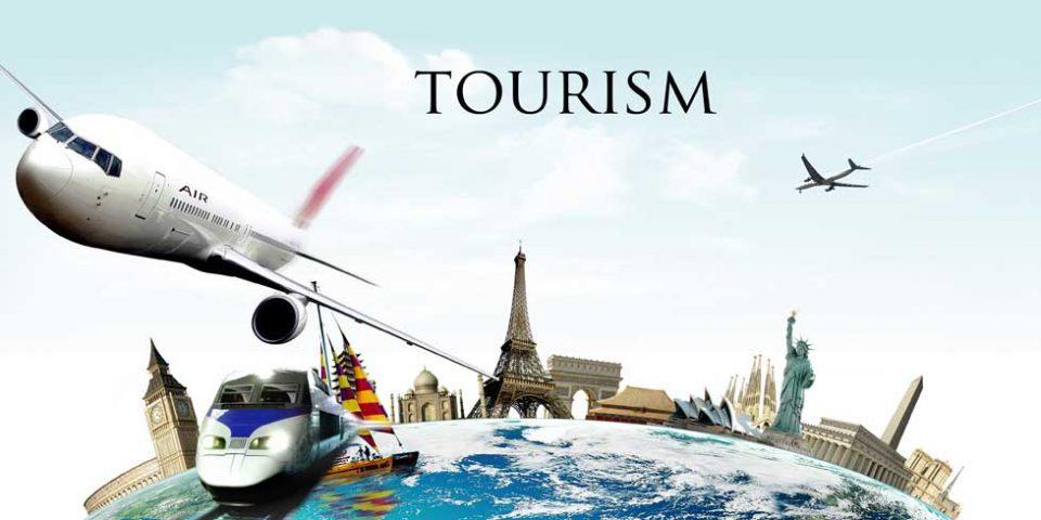 Бројот на туристи во февруари намален за 41,7 проценти