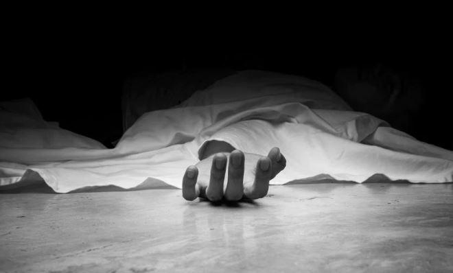 ФОТО: Кој е првиот сериски убиец? На список имал троцифрен број на жртви
