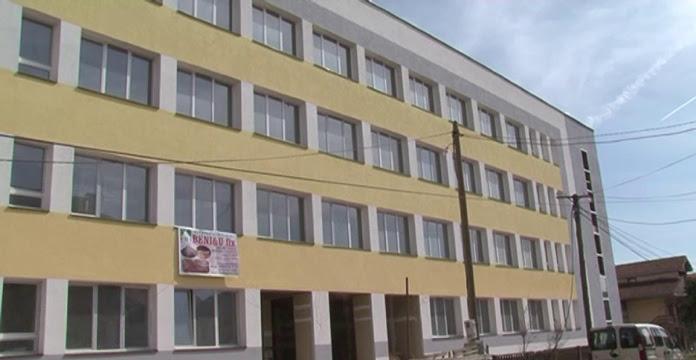 Празните изборни ветувања ја оставија руинирана болницата во Кичево
