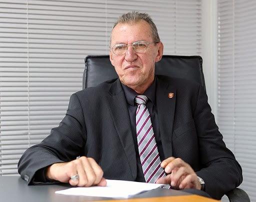 Јаковлески и група ветерани за новиот статут на ВМРО-ДПМНЕ: Мицкоски направи голем исчекор, ВМРО е на чекор пред другите и на браникот на татковината