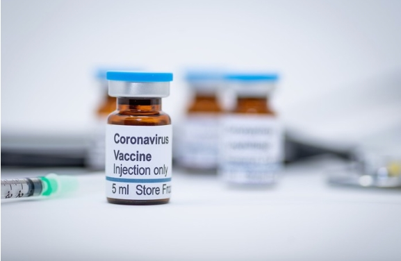 Вакцините против Ковид-19 ќе имаат дејство најмногу една година