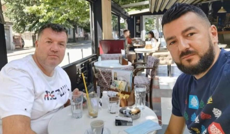 Велимир Смилевски во Општина Бутел си ги вработи сите пријатели и роднини