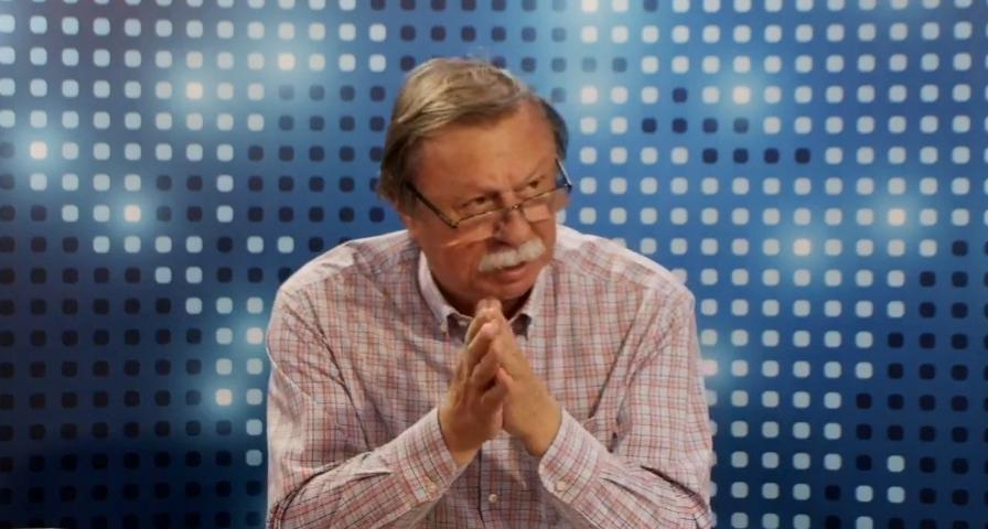 Чомовски: СДСМ не успеа да го изгради автопатот Кичево – Охрид