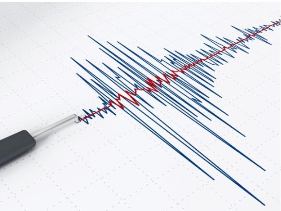 Тлото не престанува да се тресе – жителите на овие градови во Хрватска повторно вознемирени од земјотреси во текот на ноќта
