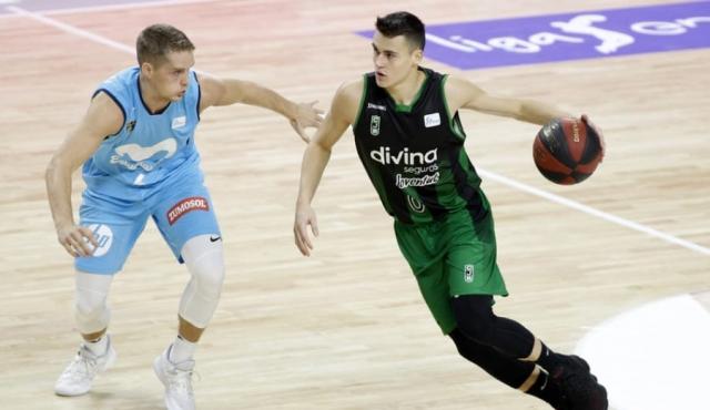 Димитријевиќ со победа се врати во Хувентуд по прележаниот коронавирус