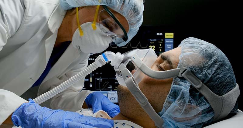 Коронавирусот може да доведе и до трајна срцеви компликации