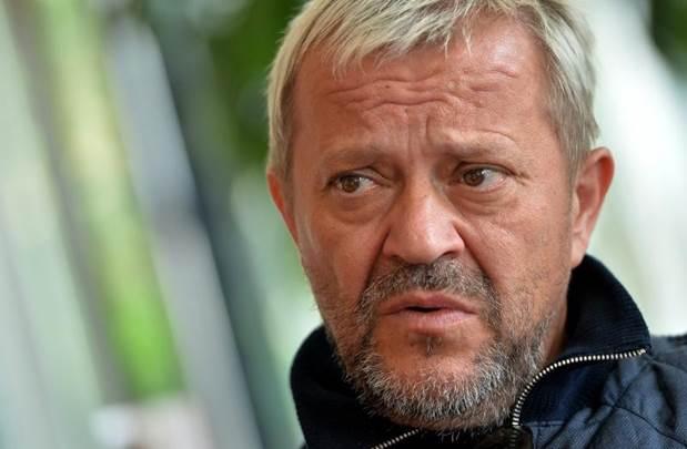 Познатиот босански актер за борбата со коронавирусот: Поминав пекол, ова не е болест туку е сатана