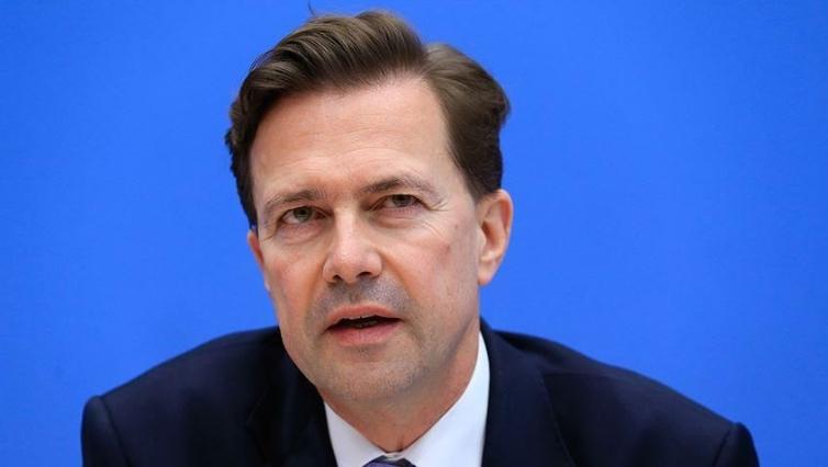 Германија поддржува проширување на санкции кон Минск