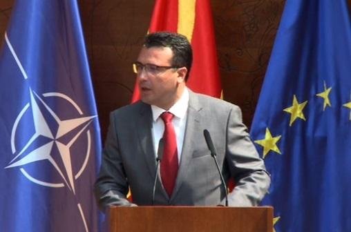 ВМРО-ДПМНЕ: Власта не сака пратенички прашања зошто се плаши од одговори за скандали и афери