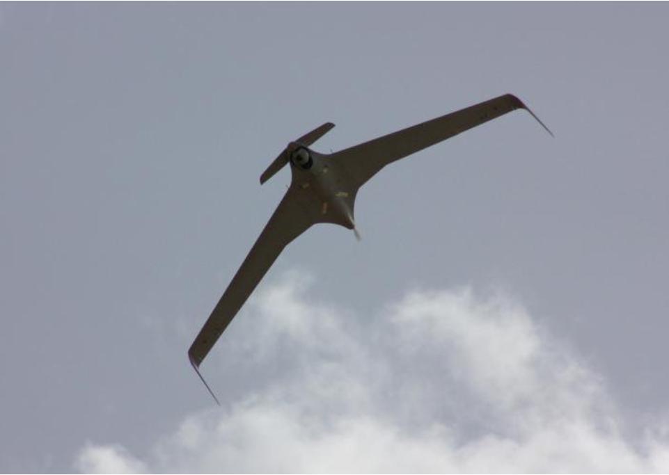 Хутите тврдат дека собориле американски дрон во северен Јемен