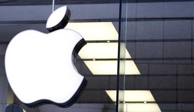 Епл планира да произведува автомобили