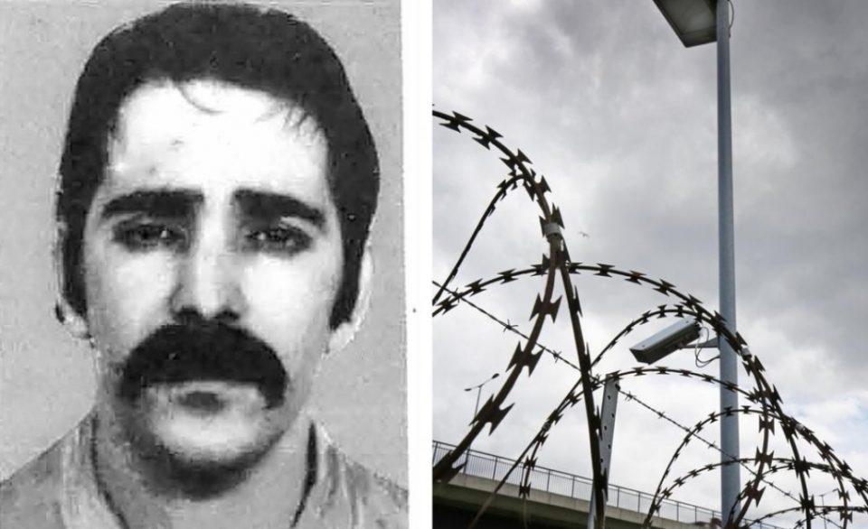 Избегал од затвор уште во времето на Вотергејт, ФБИ го пронајде после 46 години (ФОТО)