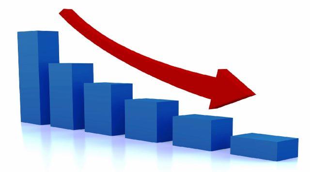 Шукаров: Со објавување на БДП за третиот квартал можеме слободно да прогласиме и рецесија