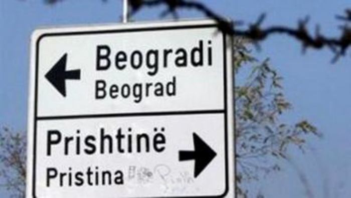 Болтон смета дека Белград и Приштина можеби се далеку од решавање на нивниот спор