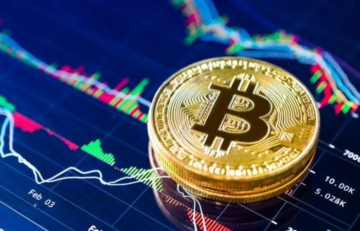 Повторно скок на дигиталната валута: Биткоинот утрово го израдува светскиот пазар – пристигна неверојатна информација!
