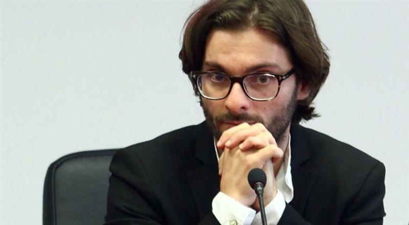Јовановиќ: Одлуката за поскапување на струја е политичка, таа не беше донесена пред избори за да не изгубат поени