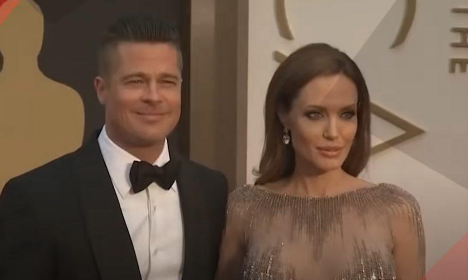Овие актери и актерки си ја уништија кариерата поради љубовна врска (ВИДЕО)