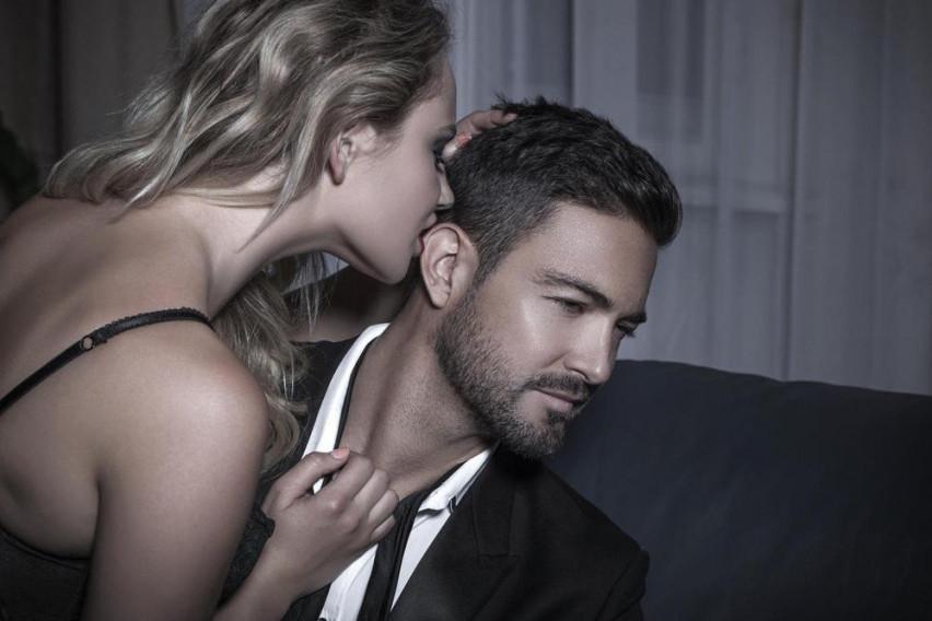 Поранешна ескорт дама открива 7 знаци кои укажуваат дека партнерот ве изневерува…