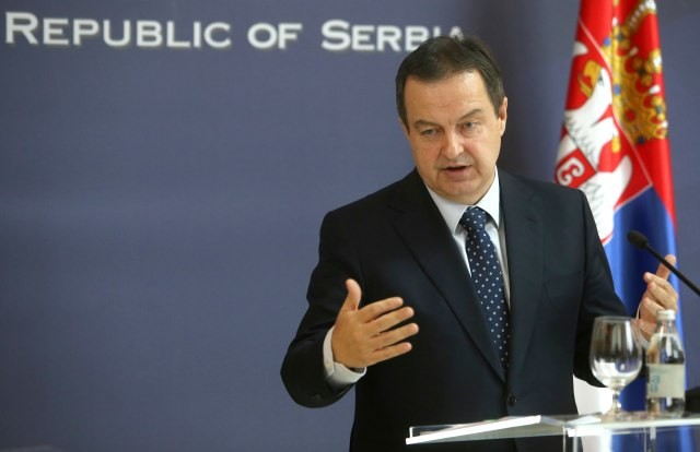Дачиќ: За мене е понижување странски амбасади да ургираат да бидам во идната влада