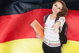 Студија: Девојките во Германија учеле повеќе за време на пандемијата